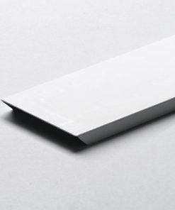 2406-U-profil