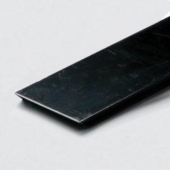 2408-U-profil