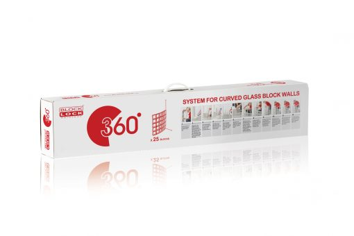 Block-Lock-360-BOX-Mirror