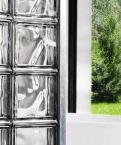 Glasblock & Glastegel