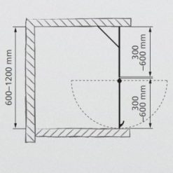 Miami-4-300×300