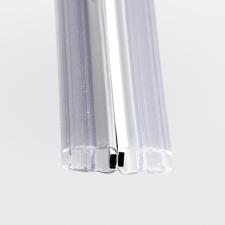 M1000 - Magnetlist 180˚