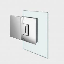 vetro-pontere-4