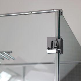 vetro-pontere-90gr