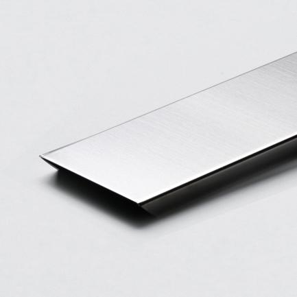 2401-U-profil