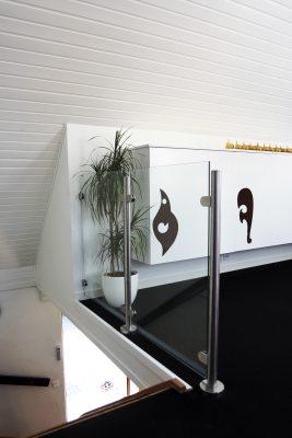 Design-Inomhus-Golvmonterat